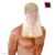 Sexy Meias com Capuzes De Látex transparente com botão De Borracha máscaras rosto aberto jogo para látex de borracha catsuit geral