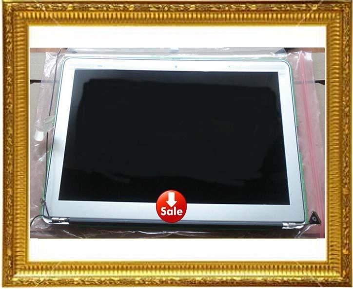 "Original A+ for Apple MacBook Air 13.3"" A1466 LCD Screen Display Assembly 2013 2014 2015 Year MD760 MJVE2 EMC 2632 EMC2925(China)"