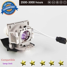 compatible projector lamp RLC-035 PJ513 / PJ513D / PJ513DB for Viewsonic with housing(China)