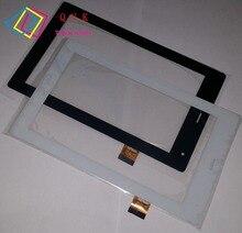 7-дюймовый сенсорный экран панели планшета для мегафон Логин 3 mt4a login3 mflogin3t Tablet tpc1463 ver5.0 FL fl-070-290 tpt-070-360