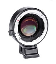 Viltrox MD-E MINOLTA lens adapter to NEX Lens Mount Adapter for Sony NEX-7 NEX6 NEX5N Cameras
