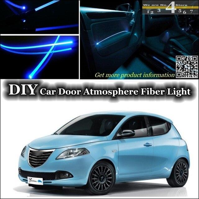 https://ae01.alicdn.com/kf/HTB1cpmJPpXXXXaCXXXXq6xXFXXXG/Voor-Chrysler-Lancia-Ypsilon-interieur-Omgevingslicht-Tuning-Sfeer-Glasvezel-Band-Lichten-Deur-Panel-verlichting-Tuning.jpg_640x640.jpg