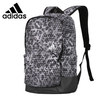 Nueva llegada Original, bolsas deportivas Unisex con mochilas Adidas ADI CL W AOP1