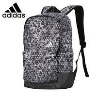 Original New Arrival Adidas ADI CL W AOP1 Unisex Backpacks Sports Bags