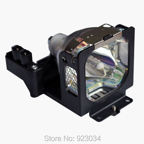 610 309 2706 Projector lamp with housing for EIKI LC-XB15 LC-XB15D LC-XB20 LC-XB20D LC-XB21 LC-XB21D LC-XB22 compatible projector lamp 610 349 7518 for lc xbl26 lc xbl26w lc xbm26 projector free shipping page 4