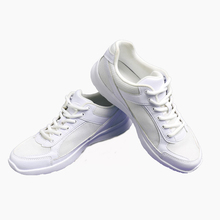 2019 New DOUBLE FISH Cushioning Table Tennis Shoes Breathable Anti-slip ping pong Shoes Sneakers Badminton Shoes For Men Women puma new arrival 2017 rihannas women s shoes pescara kawasaki breathable sneakers badminton shoes