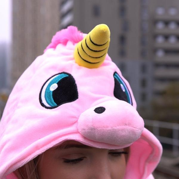 unicornhood6_600x (1)