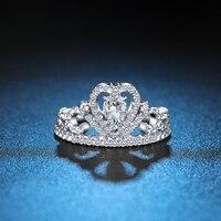 ZHJIASHUN роскошный 14 k 585 белого золота кольцо с алмазом moissanites 1ct огранка маркиз кольцо для Для женщин свадебные Обручение красивые украшения