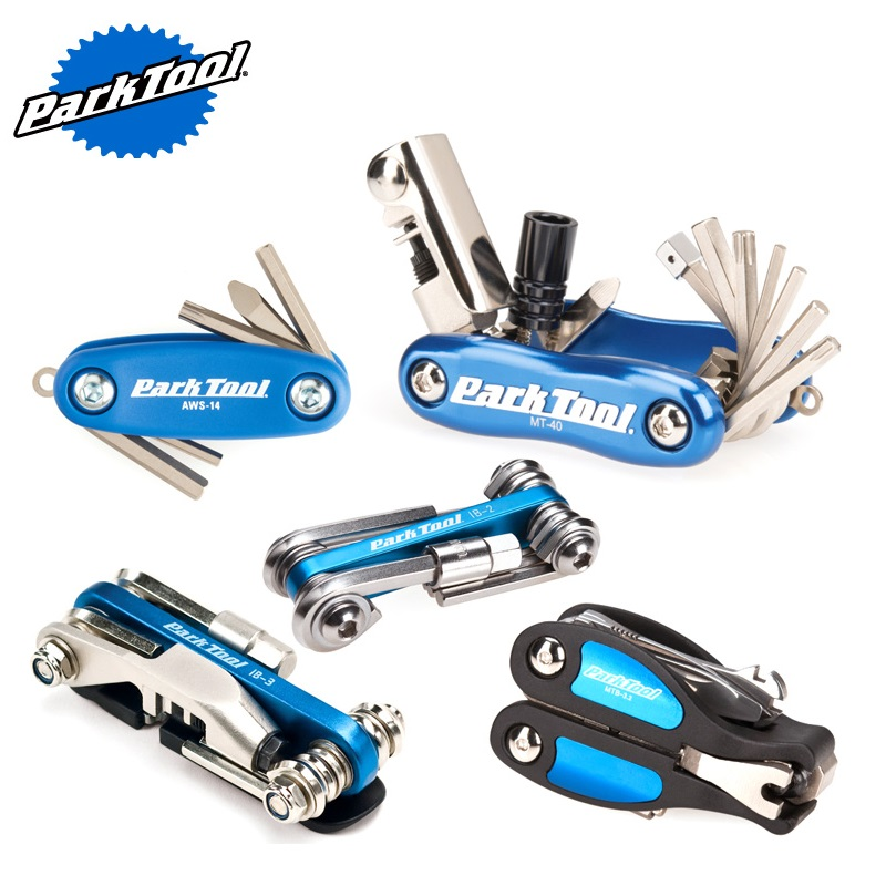 Bicycle Tools Multi Function Repair Kit Set Portable Folding Tools Bicycle Spanner Screw Driver Tire Lever For MTB Road Bicycle