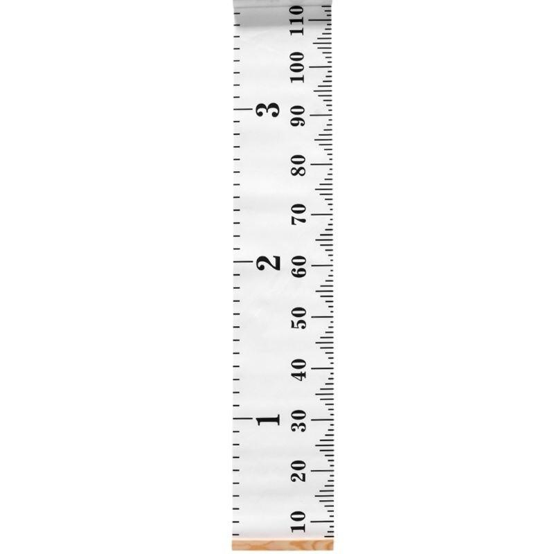 7HH801648-C