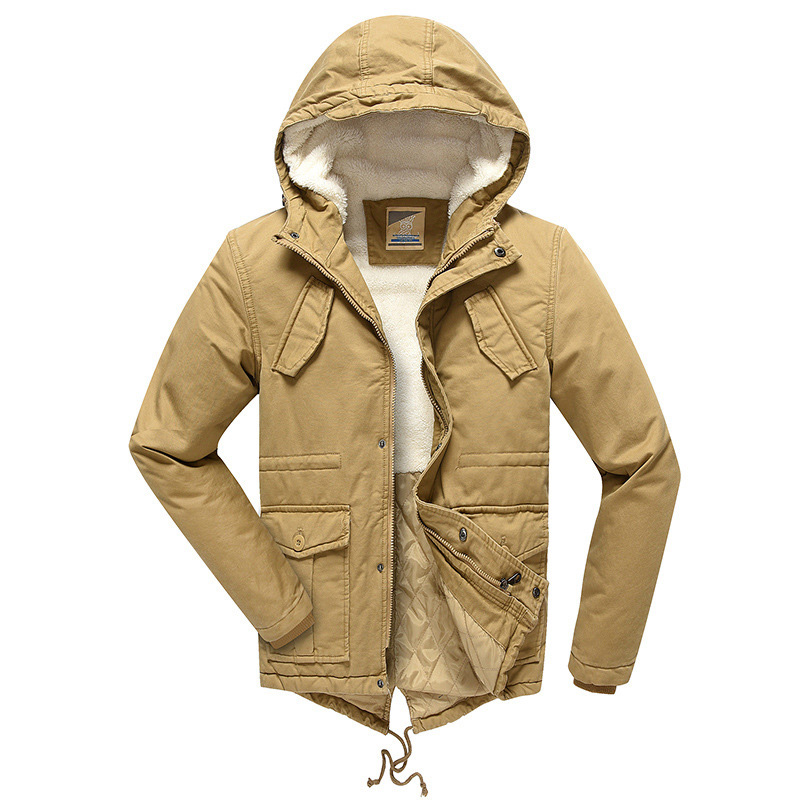Boy Jacket Winter Children Outerwear Thickened Warm Windproof Hooded Down Coats Kids Clothes Big Boys Jackets For 7-15T DQ126 2017 new winter jackets for boys fashion boy thicken snowsuit children down coats outerwear warm tops clothes big kids clothing