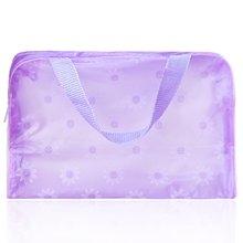 Multifictional custometic makup neceser мыть наборы организатор путешествия хранения макияж мешок