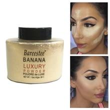 b82863049 معرض makeup powder بسعر الجملة - اشتري قطع makeup powder بسعر رخيص على  Aliexpress.com