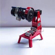 machine électrique de pipe tabou 2 vidéo xxx