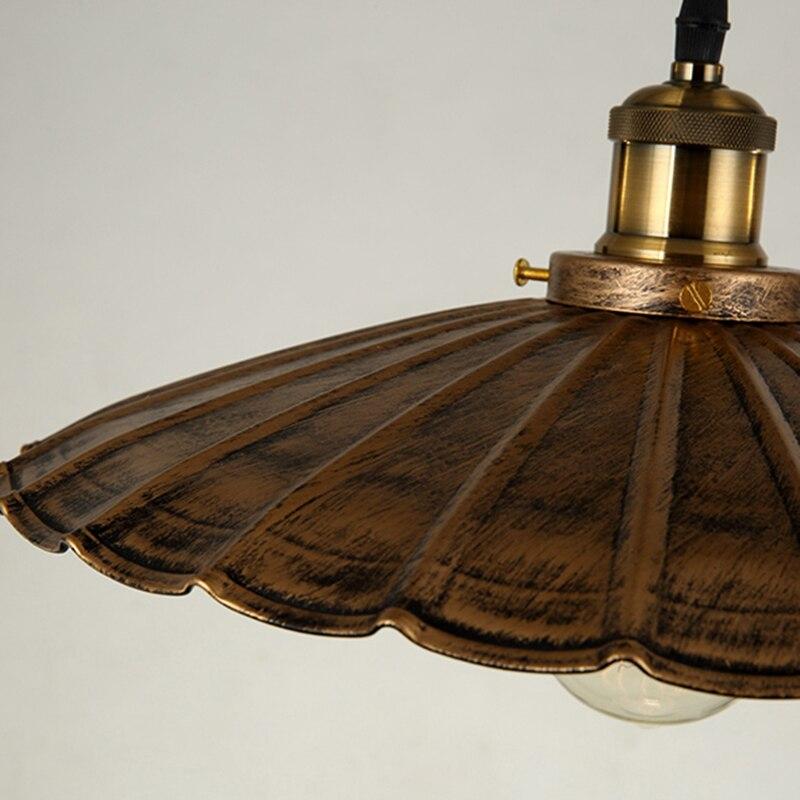 Moderne led keuken eetkamer hanglampen suspension Armaturen armatuur ...