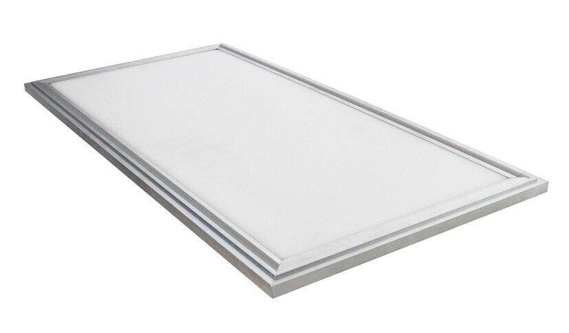 painel de teto para iluminacao 265 v 4000 k 05
