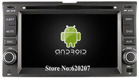 S160 A Ndroid 4.4.4รถ