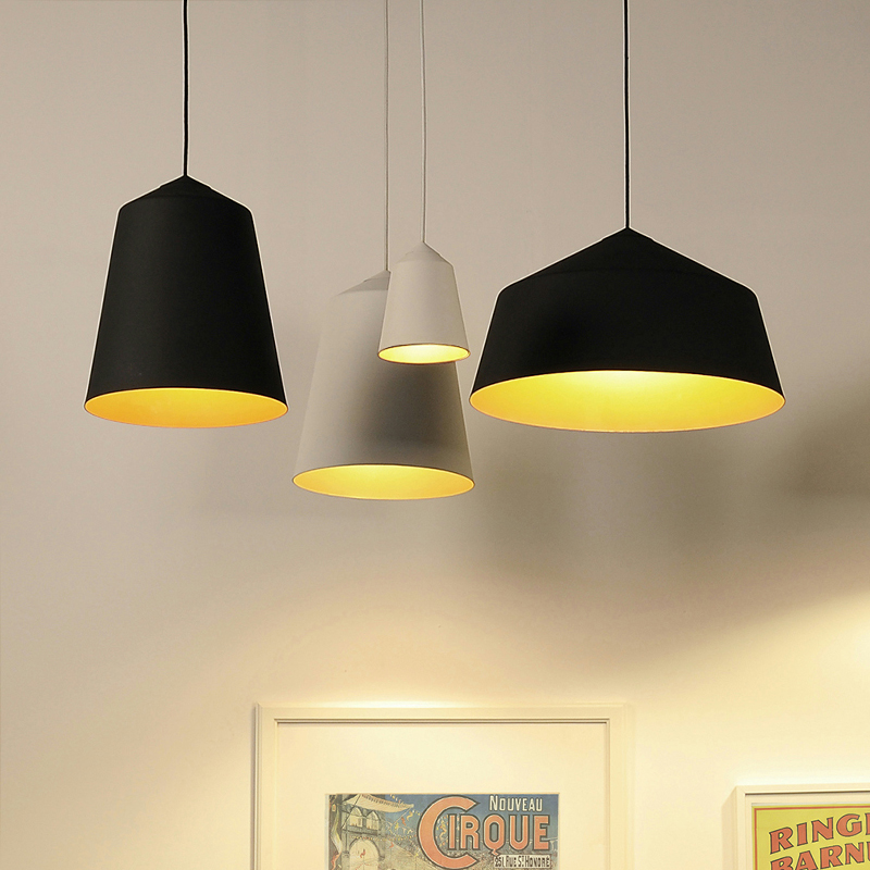 Circus Pendant Suspension Light By Corinna Warm from Innermost Lighting Fixture Small/ Medium/ Large Hanging Lamp for Restaurant купить