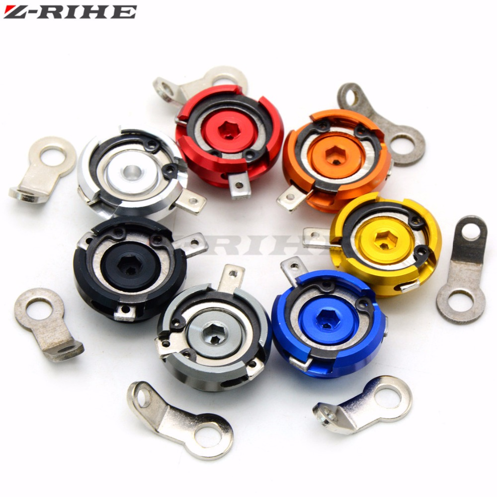 M20 2 5 CNC Aluminum Motorcycle Engine oil filler cap For YAMAHA T MAX500 MAX500 T MAX530 TMAX 500 honda cbr300r CBR 1000RR 300 in Covers Ornamental Mouldings from Automobiles Motorcycles
