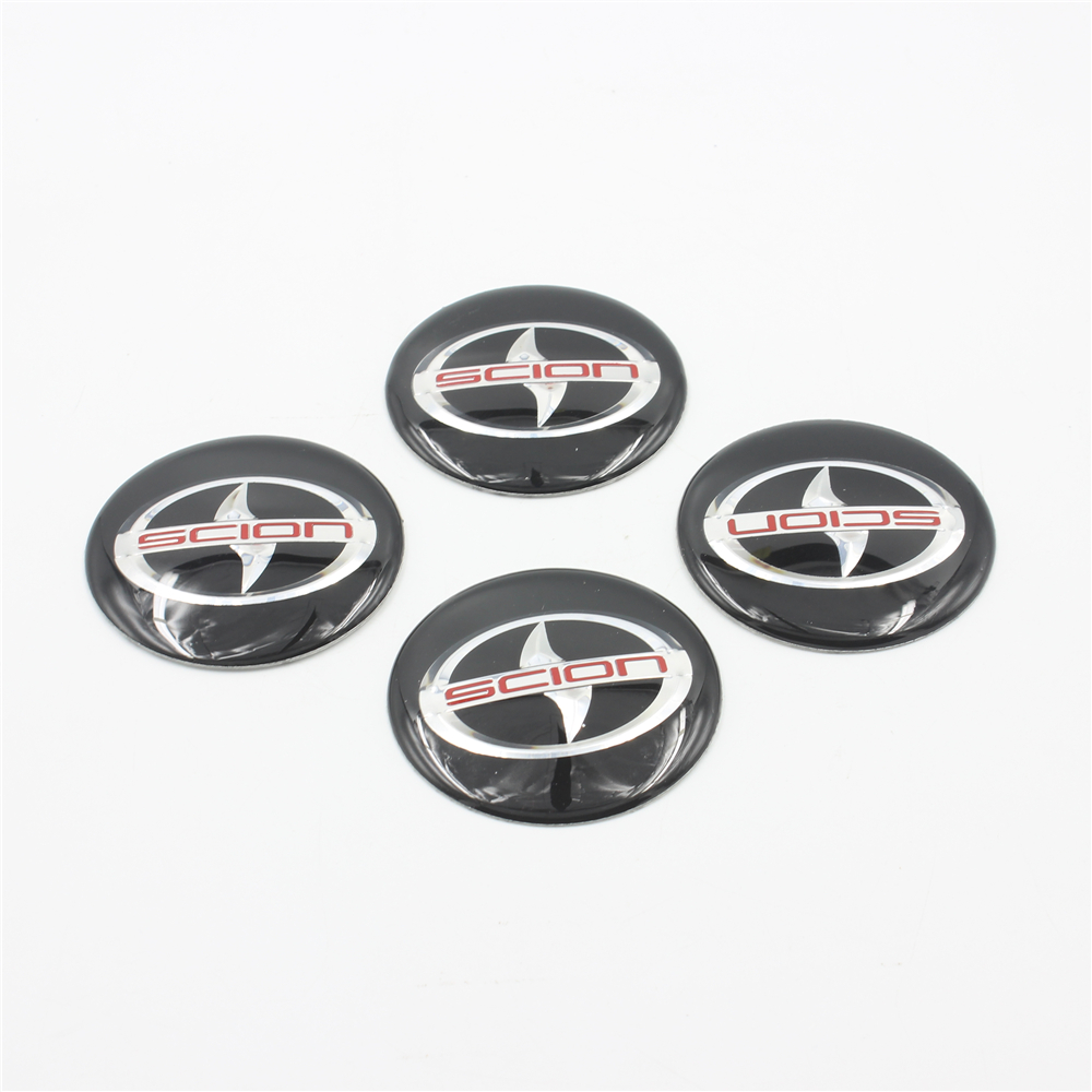 wheel center cap hub cap toyota