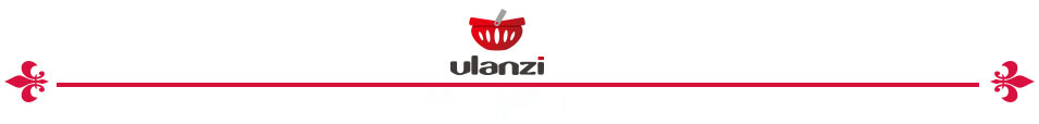 Ulanzi Microphone for Lavalier 11