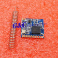 433MHz LoRa SX1278 long range RF wireless module DRF1278F