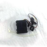Auto Headlight Sensor For Golf MK4/4/IV Jetta MK4/MK6/VI Bora Polo
