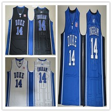 wholesale dealer d757a 7417e Buy brandon ingram jersey and get free shipping on ...