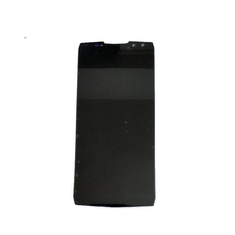 Pour 100% D'origine OUKITEL K10 écran LCD + Écran Tactile Remplacement D'assemblée de Convertisseur Analogique-Numérique D'écran 6.0 pouce Pour OUKITEL K10 LCD - 4