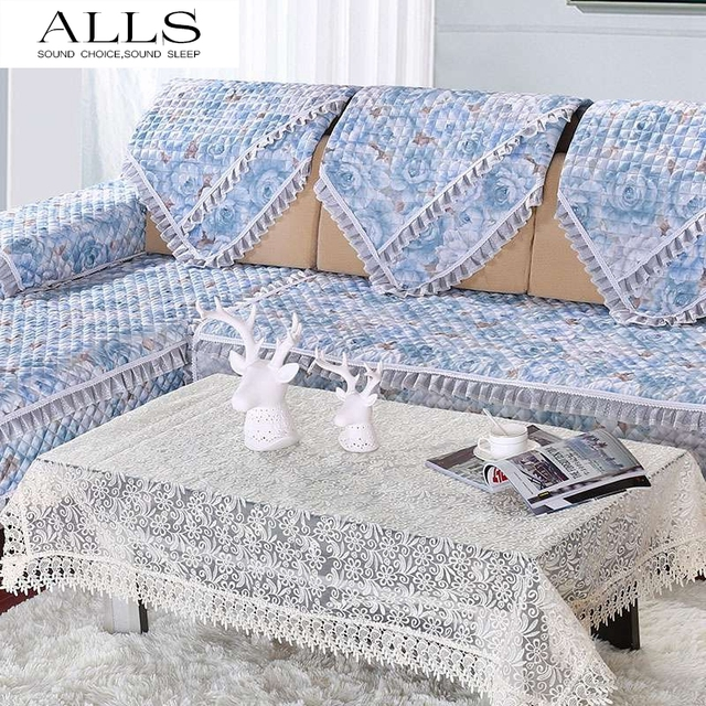 Designer Sofa Covers line India – Mjob Blog