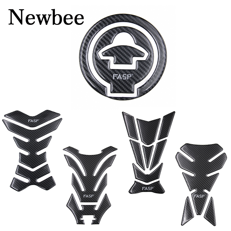 Us 964 51 Offcarbon Fiber Motorcycle Sticker Oil Fuel Tank Pad Gas Cap Cover For Yamaha Yzf R125 Yzf R15 Yzf R25 Yzf R3 Mt 03 Mt 25 M Slaz150 In