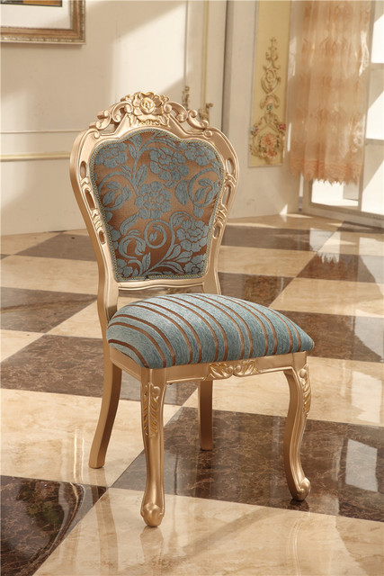 dining chair solid wood chair with fabric cover or genuine leather cover buy furniture in china