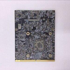 """Image 2 - Sale for Apple iMac 27"""" A1312 HD6970 HD6970m HD 6970 6970M 1G 1GB 109 C29657 10 216 0811000 2011 video graphic VRAM Card VGA GPU"""