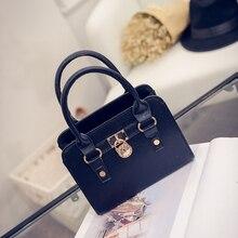 sac a main bandouli re femme 2019 nouveau carteras mujer de hombro y bolsos torebka damska purses bolsa feminina realer handbag