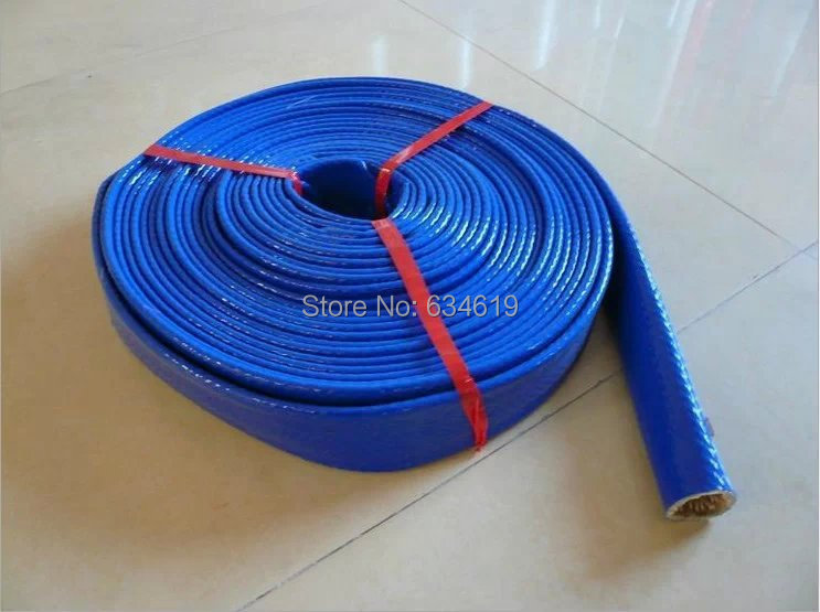 80mm Silicone Fiberglass High Temperature Resistant Casing