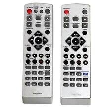 New Original 6710CMAM08C 6710CMAR01A Remote Control For LG TV