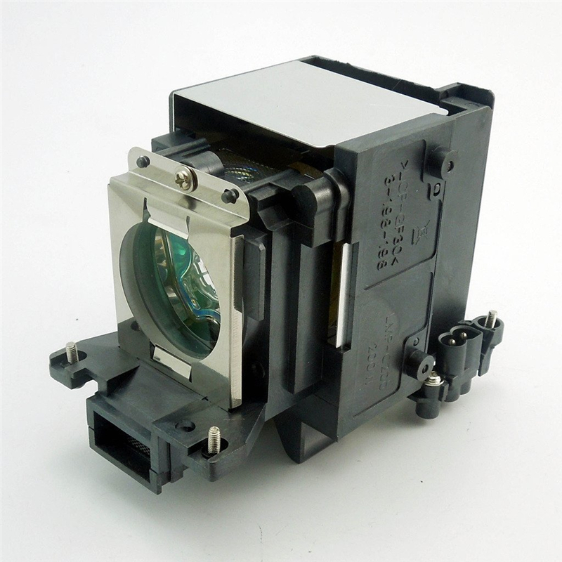 Replacement Projector Lamp with Housing LMP-C281  for SONY VPL-CH370 and VPL-CH375 brand new replacement lamp with housing lmp c200 for sony vpl cw125 vpl cx100 vpl cx120 projector