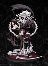 Giappone Anime Glicine Notte Hag Lilith Sexy Girls Action PVC Figure Giocattolo(China)