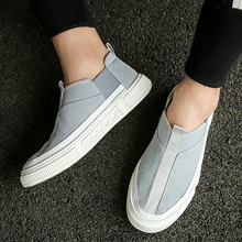 Ins Sneakers Men Shoes Breathable Spring Summer Footwear