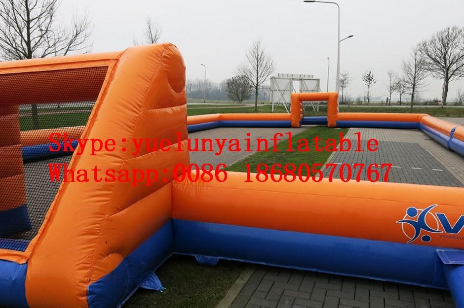 boarding_VSN6-940x625