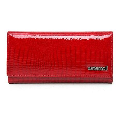 genuine leather women wallets alligator ladies leather wallet luxury brand women purse long female clutch purses Islamabad