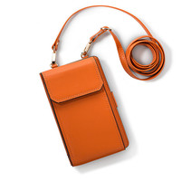 Women's Bags Fashion Leather Case For iPhone X 8 7 6 6s Plus Wallet With Card For Apple iphone Samsung Huawei Mobile Phone Bag