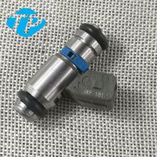 2 pieces New Fuel Injector iwp181