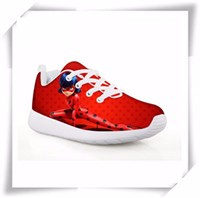 HYCOOL-Ladybug-Girls-Shoes-Kids-Sneakers-Children-Sports-Outdoor-Running-Shoes-for-Boys-Breathable-School-Walking.jpg_640x640