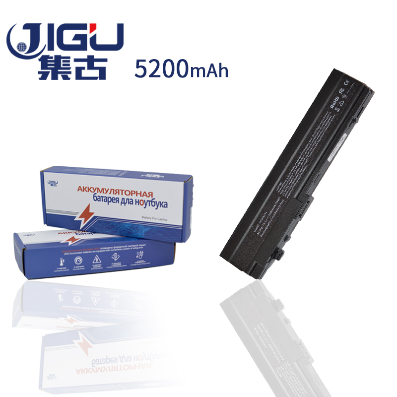 JIGU Battery For HP MINI 5101 MINI 5102 MINI 5103 532496-541 532492-11 HSTNN-DBOG HSTNN-IB0F HSTNN-171C 5103532496-541