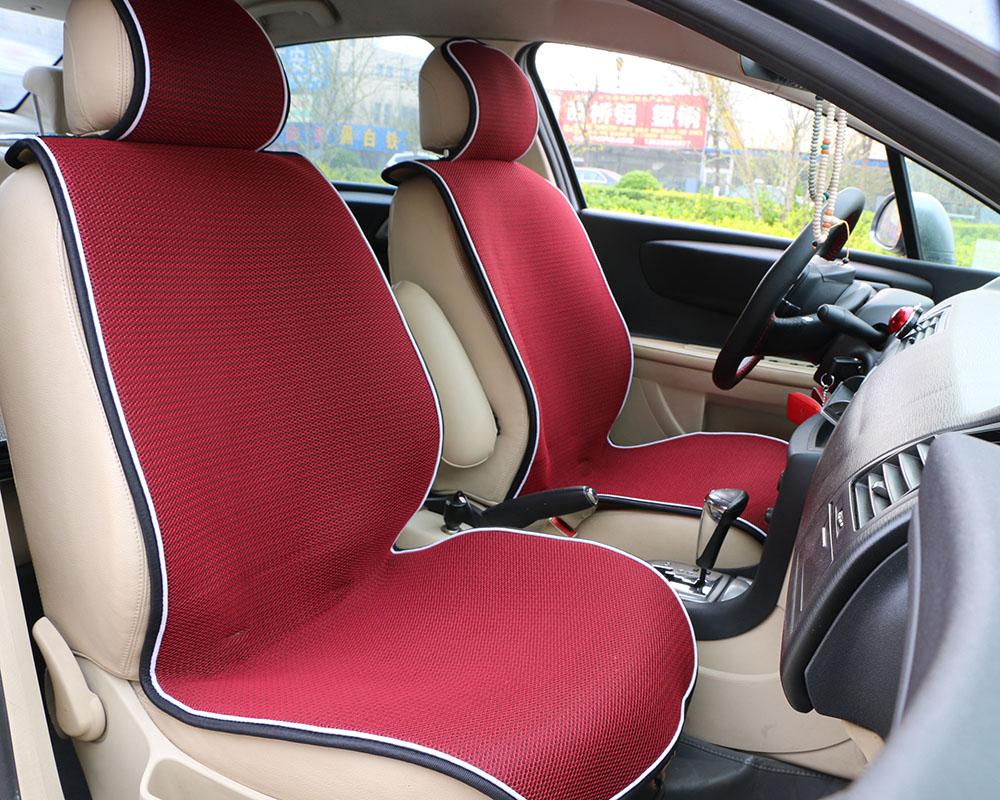 4 in 1 car seat 7