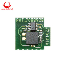 CRG-111 CRG-311 CRG-711 Toner chip for Canon LBP5300 5360 5400 MF9130 9150 9170 laser printer copier cartridge
