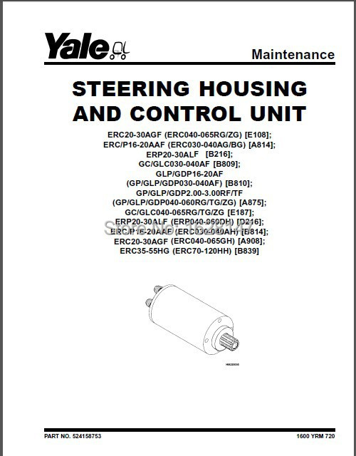 yale glp060 wiring diagram schematic diagram Yale Forklift Parts Diagram yale glp060 wiring diagram manual e books yto wiring diagram yale glp060 wiring diagram auto electrical