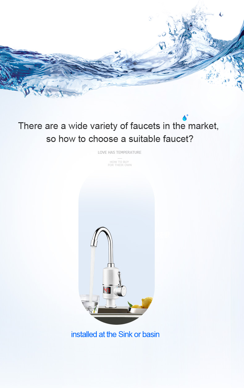 Bagno Della Elettrico Cucina 3
