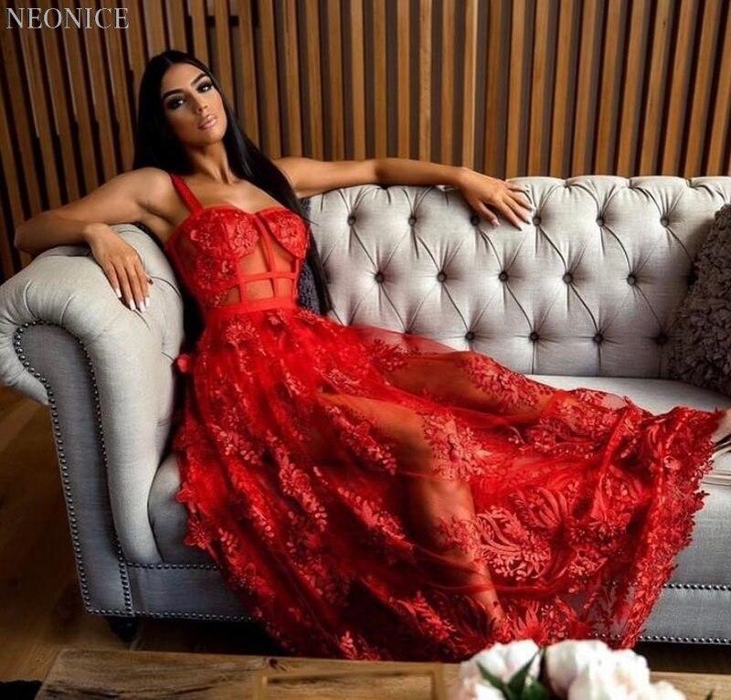 Sexy Robe Élastique Loisirs Socialite Discothèque Courroie De D'anniversaire Femme Rouge Dentelle Mode Automne Bandage Fête Nouveau Gaine 2018 qOZt8Z